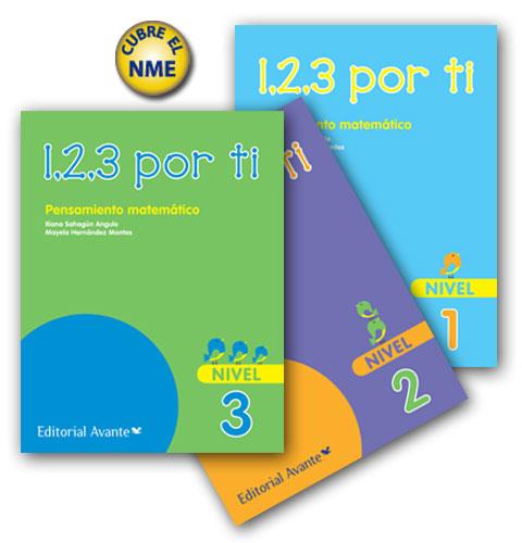 123porti